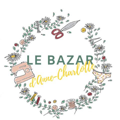 Le bazar d'Anne-Charlotte