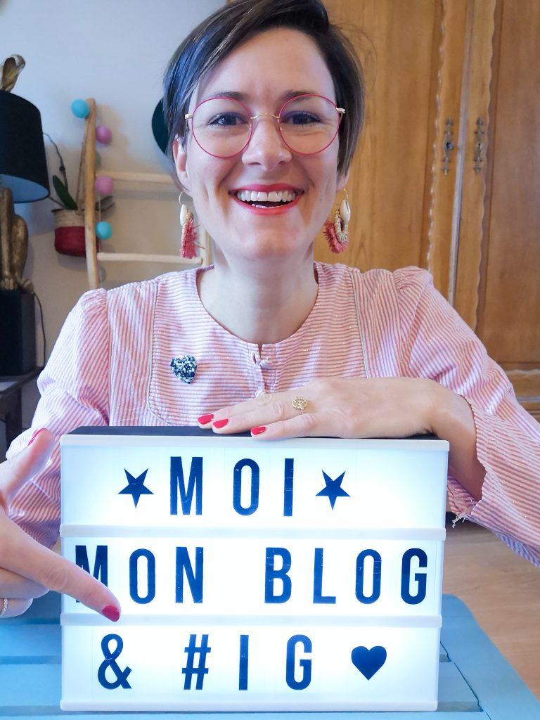 gang des couturières blogueuses
