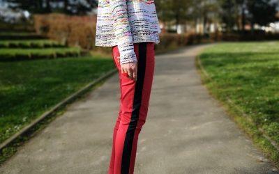le jeans parfait